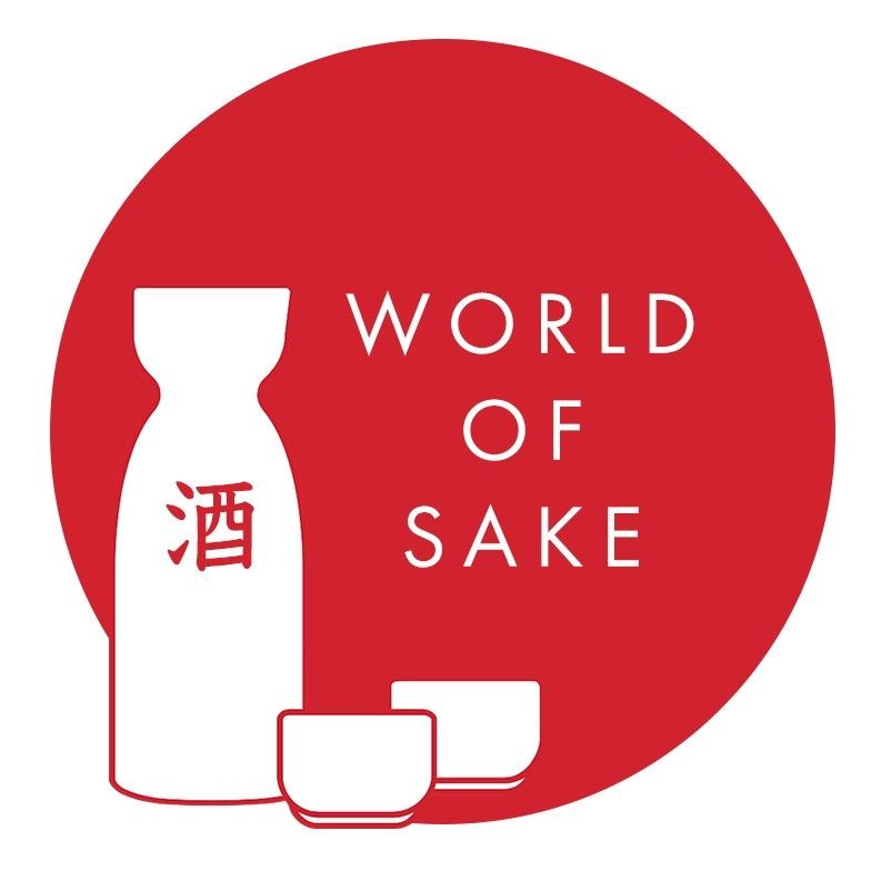 True sake in a bottle
