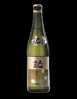 Ninki-ichi Gold Ninki